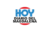 Hipnotizador e hipnoterapeuta Richard Taylor entrevistado en el Diario Hoy Del Magdalena