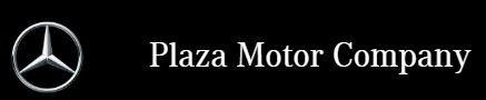 PlazaMotor.JPG