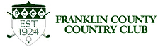 franklin-county-golf-club.png