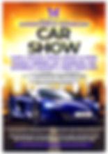 carshow_image.JPG