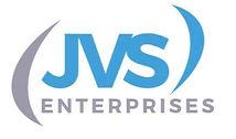 JVS.jpg