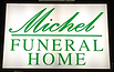 michel-funeral-home.png