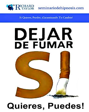 Fumar  8x1000.jpg