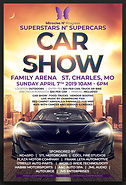 MiraclesNProgress_Car_Show_Flyer_W_Spons
