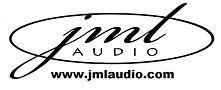 JML_Audio_logo.JPG