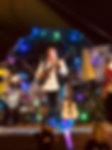 Simon show.jpg