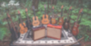 apurla guitar range (image by capturt)