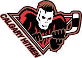 Hitmen Community Game- March 13