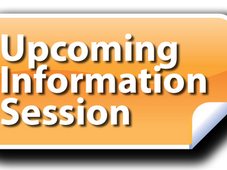 Crestmont Homeowners' Association Community Information Session