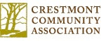 Community Association Update!