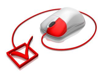 Crestmont Survey Closes March 1