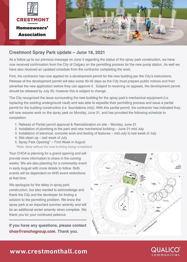 Crestmont_HOA_5x7_SprayParkAnnouncement_V5-June 18.jpg
