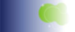 website background gradient (1).png