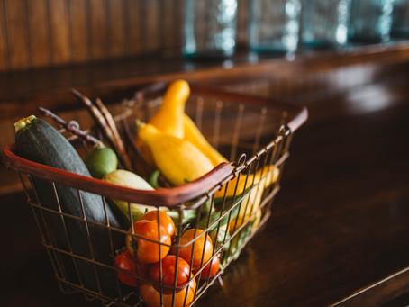 #BeDrugSmart tips: healthy aging