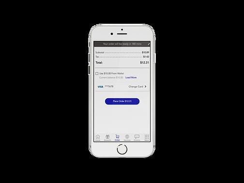 drugsmart online payment.png