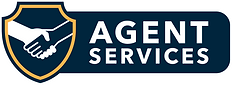 Agent-Services-Logo.png