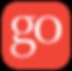 GOeVisit-Logo-NoBG_edited.png