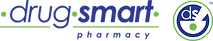 DSP Logo.png