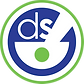 DSP Logo - Circle Only.png