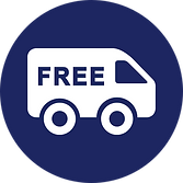 free delivery (1).png