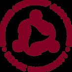GSA Official Logo RGB.png