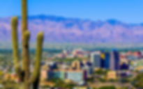 Tucson%20Background_edited.jpg