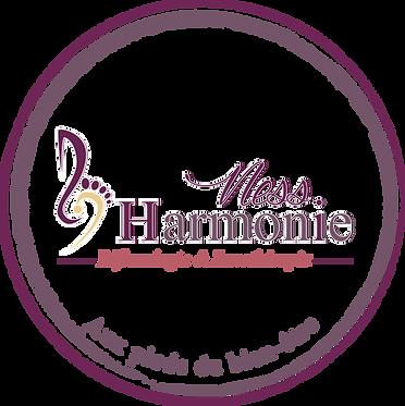logo_tampon_Ness_harmonie_reflexologie_s