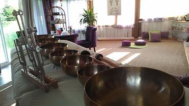 Sonothérapie_-_Massage_sonore_-_Massage_