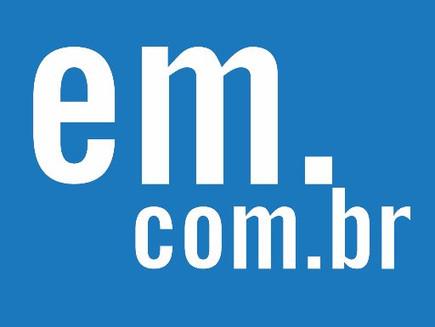 Problema da dívida de Minas se 'agigantou' nas últimas gestões, afirma Zema