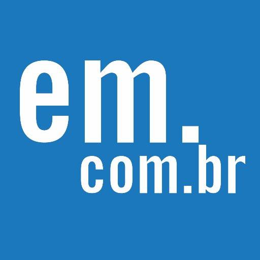 Problema da dívida de Minas se 'agigantou' nas últimas gestões, afirma Zema - EM - Blog da Selene