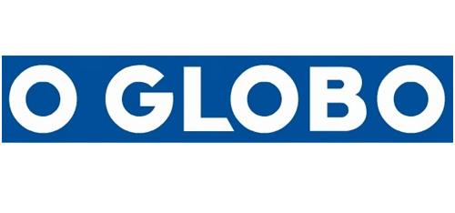 Impeachment: Defesa e acusação querem mais de 100 respostas de perícia - O Globo e Blog da Selene