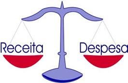 Judicialização fiscal - Blog da Selene