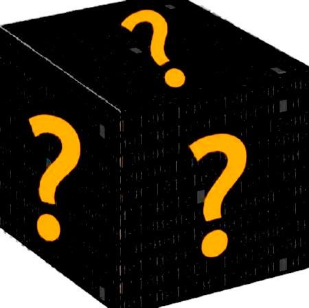A caixa preta do BNDES - Blog da Selene