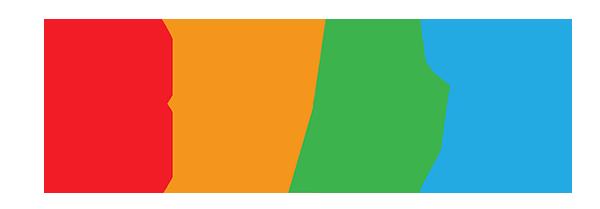 Zema sinaliza adotar ações impopulares apontadas pela Fiemg para 'salvar' Estado - BHAZ - Blog da Selene