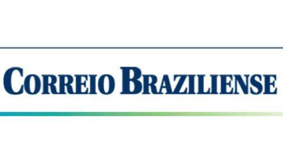 Estado começam a declarar calamidade financeira e devem cortar até pessoal - Correio Braziliense - Blog da Selene