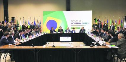 Vinte-governadores-eleitos-e-reeleitos-e