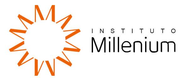 Governo deixa de arrecadar R$ 26 bi com desoneração da folha das empresas - Instituto Milenium - Blog da Selene