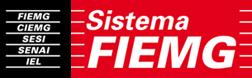 Minas Gerais é um dos estados com situação fiscal mais grave do país - Sistema FIEMG - Blog da Selene