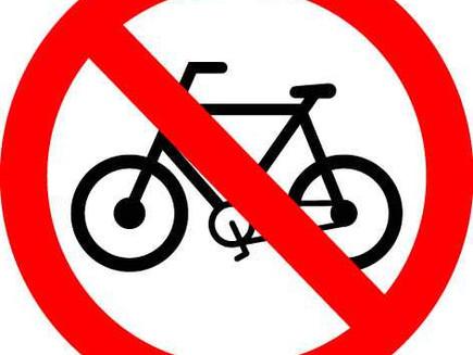 Afinal, o que são pedaladas fiscais?