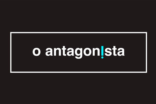 Dilma é ilegal e inconstitucional - O Antagonista e Blog da Selene