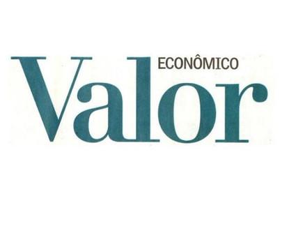 Fazenda do RJ identifica R$ 2 bilhões em despesas sem autorização prévia