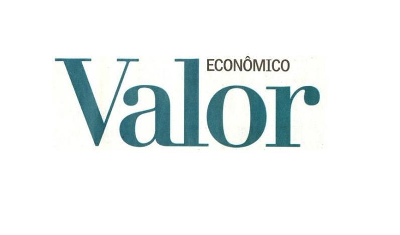 País pode ter expansão fiscal maior este ano, diz economista - Valor Economico - Blog da Selene