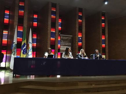 A Crise Fiscal do Estado do Rio de Janeiro: origens e possíveis soluções