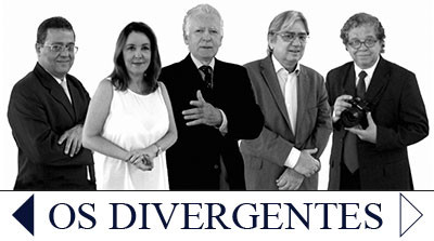Gestores ignoram regras da LRF e tribunais não fiscalizam - Os Divergentes - Blog da Selene