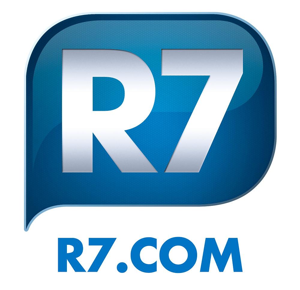Acusação chama líderes do MBL, Vem Pra Rua e servidora do Tesouro para assistir defesa de Dilma no Senado - R7 .com - Blog da Selene