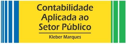 Evento: Gestão Pública de Resultados - Gerindo com Responsabilidade - Blog da Selene