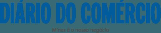Governo de Minas deve adotar medidas austeras - Diário do Comércio - Blog da Selene