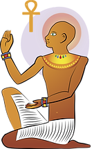 egypt-2150010_1280.png