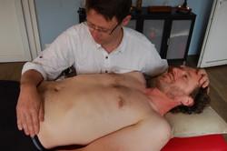 technique2