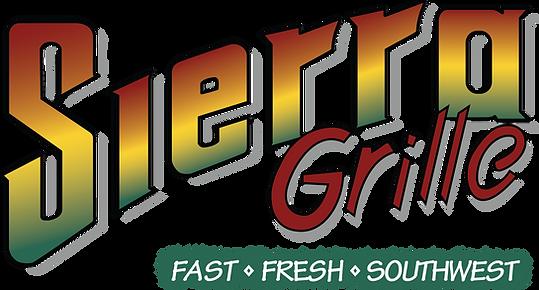 sierra_grille_logo.png
